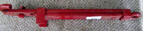IH/ International Finger Bar Mower Part.